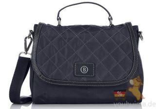 原价为199欧的德国奢侈品牌BOGNER博格纳包包现价89,52欧