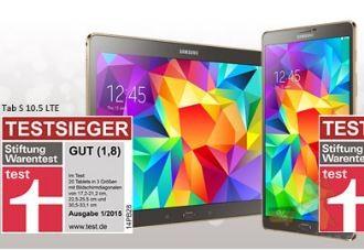 买Samsung三星平板电脑返100欧