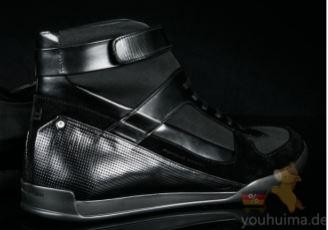 Porsche Design男式休闲鞋、正装皮鞋、休闲西装皮鞋等低至四折