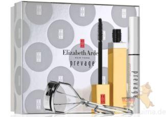 Elizabeth Arden伊丽莎白雅顿睫毛眉毛套装仅售76,50欧