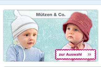 babybutt全场婴幼儿衣服特惠,低至四折