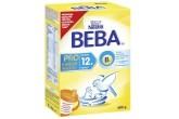 雀巢贝巴BEBA奶粉六盒装只需49,50欧