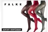 丝袜打底裤界的奢侈品FALKE全场春夏季新款四折起