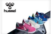 hummel休闲鞋25欧起