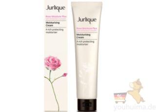 澳洲Jurlique玫瑰衡肤保湿抗氧免洗面膜只需31,68欧