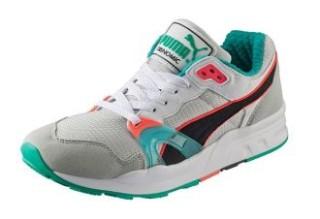 原价90欧的PUMA糖跑鞋仅需45欧