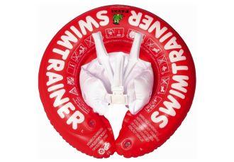 Freds婴幼儿游泳腋下圈仅售19,99欧
