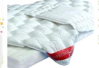 德国Irisette儿童床上用品三件套劲减50欧
