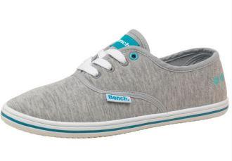 Bench女士休闲鞋只需13,95欧