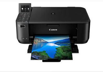 原价90欧的Canon佳能多功能一体化打印机仅售64,99欧