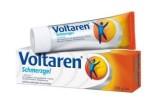 瑞士诺华Voltaren风湿关节消炎止疼凝胶特价仅售9,99欧