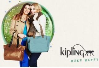 koffer-arena箱包专卖多款优惠码可用,kipling背包折扣中