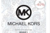 MICHAEL KORS太阳镜美衣美包全场六折起