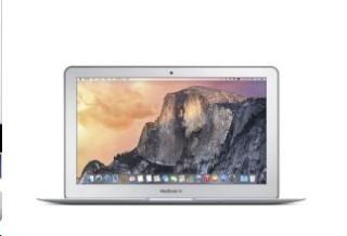 仅在今天,11寸macbook air直减300欧