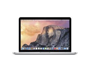 macbook pro 13.3寸retina屏幕有176欧优惠,只在今天