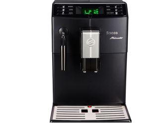saeco HD8761全自动咖啡机直降130欧