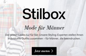 p&c网店推出服饰专业搭配服务stillbox,免费退货