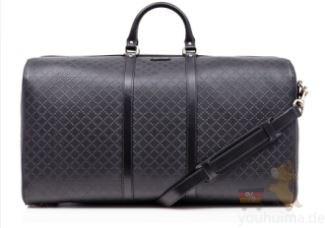 大牌手袋Versace范思哲、Prada、Miumiu等六折起