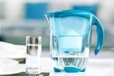 BRITA (碧然得) 滤水壶含7个滤芯只需29欧