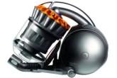 Dyson戴森滚筒吸尘器DC37直降110欧