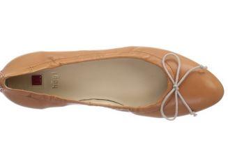 奥地利名牌Högl女鞋4折起