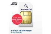 免费拿德国手机电话卡送话费