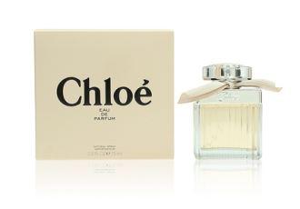 """香水中的经典""""Chloé""""克洛伊经典香氛特价啦"""