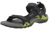 Teva Toachi 2 顶级户外凉鞋沙滩鞋75折包邮