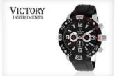 Victorinox瑞士维氏手表一折起