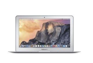 11寸macbook air直降120欧还送保护套
