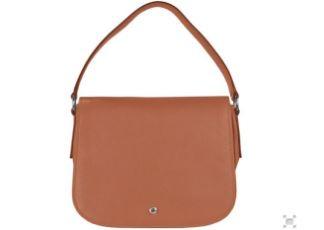 德国轻奢品牌中性价比最高的BREE皮包限时特价119欧