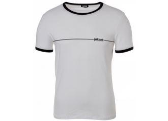 just cavalli T恤只要39欧,designertraum有65折