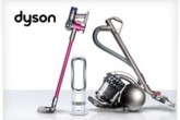 buyvip特卖dyson戴森吸尘器低至220欧
