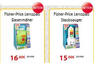 spiele max网店本周费雪玩具fischer-price特价