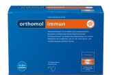 原价61,95欧的Orthomol Immun增强免疫力口服液降至46,68欧