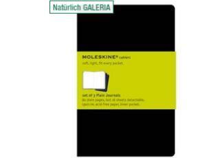 """笔记本中的""""奢侈品""""Moleskine限时一天八折优惠"""