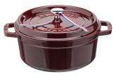 原价219欧的Staub法国铸铁锅降至154,89欧,全德免邮