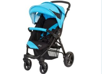 babywalz网店本周童车特价abc design avito2015新款只要139.9欧