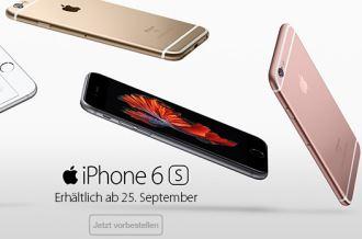苹果官网订不上6s的可以来cyberport预订,9月25号到货