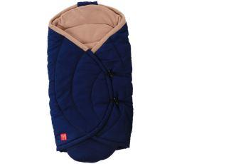 德国五星产品Kaiser婴儿睡袋只需34,99欧