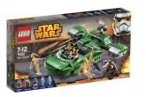 LEGO乐高玩具星球大战STAR WARS七五折