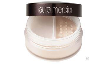 karstadt网店Laura Mercier彩妆刷具一律7折,所有明星产品都货全