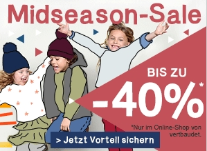 德国母婴服装网站Verbaudet夏季6折清场
