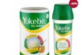 2015最火的yokebe减肥代餐粉在vitafy折上折
