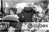 母婴网baby-markt优惠码集锦,Cybexs赛百思全场六折起