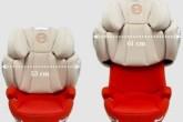 可退税直邮中国的德国母婴网站babyshop赛百斯儿童安全座椅特价中