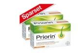 拯救脱发就靠它,德国Priorin生发胶囊两盒装仅60,09欧
