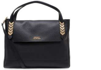 原价800欧Versace范思哲女士皮包降至489欧