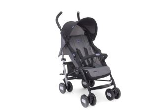 Cyber Monta最低价秒杀原价89,90欧的Chicco婴幼儿手推车