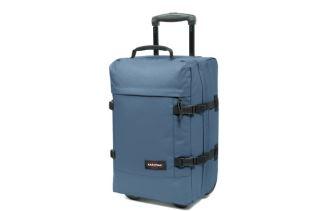 Cyber Monta最低价秒杀原价115欧的美国Eastpak手拉行李包
